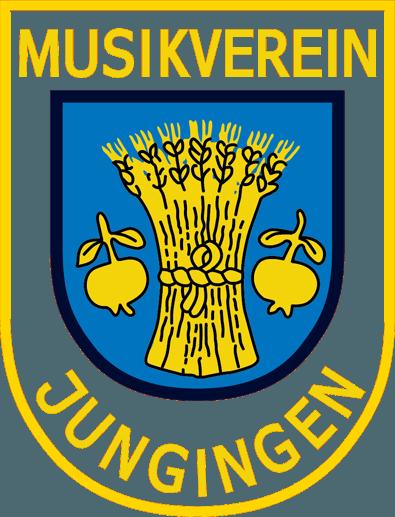 Musikverein Jungingen e.V. Logo